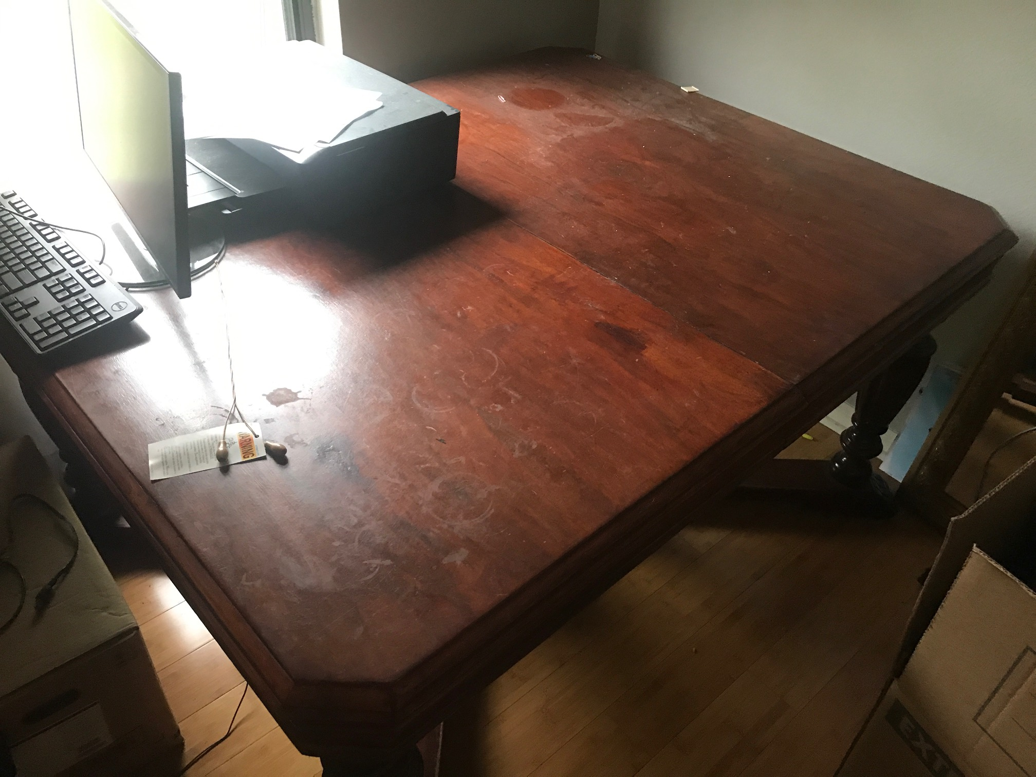 Dining room top.JPG