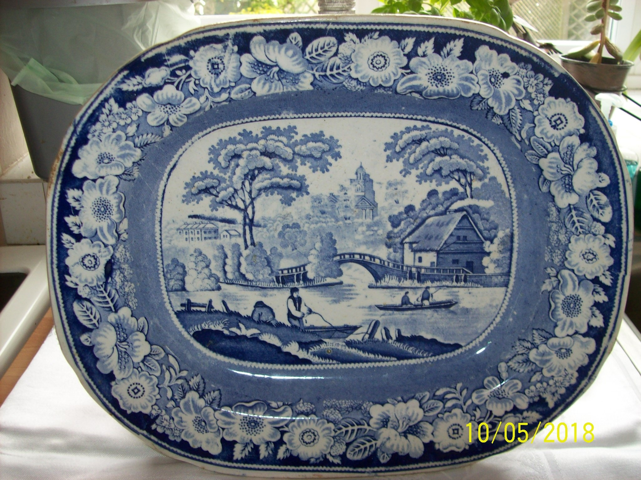 etsy willow pattern.jpg