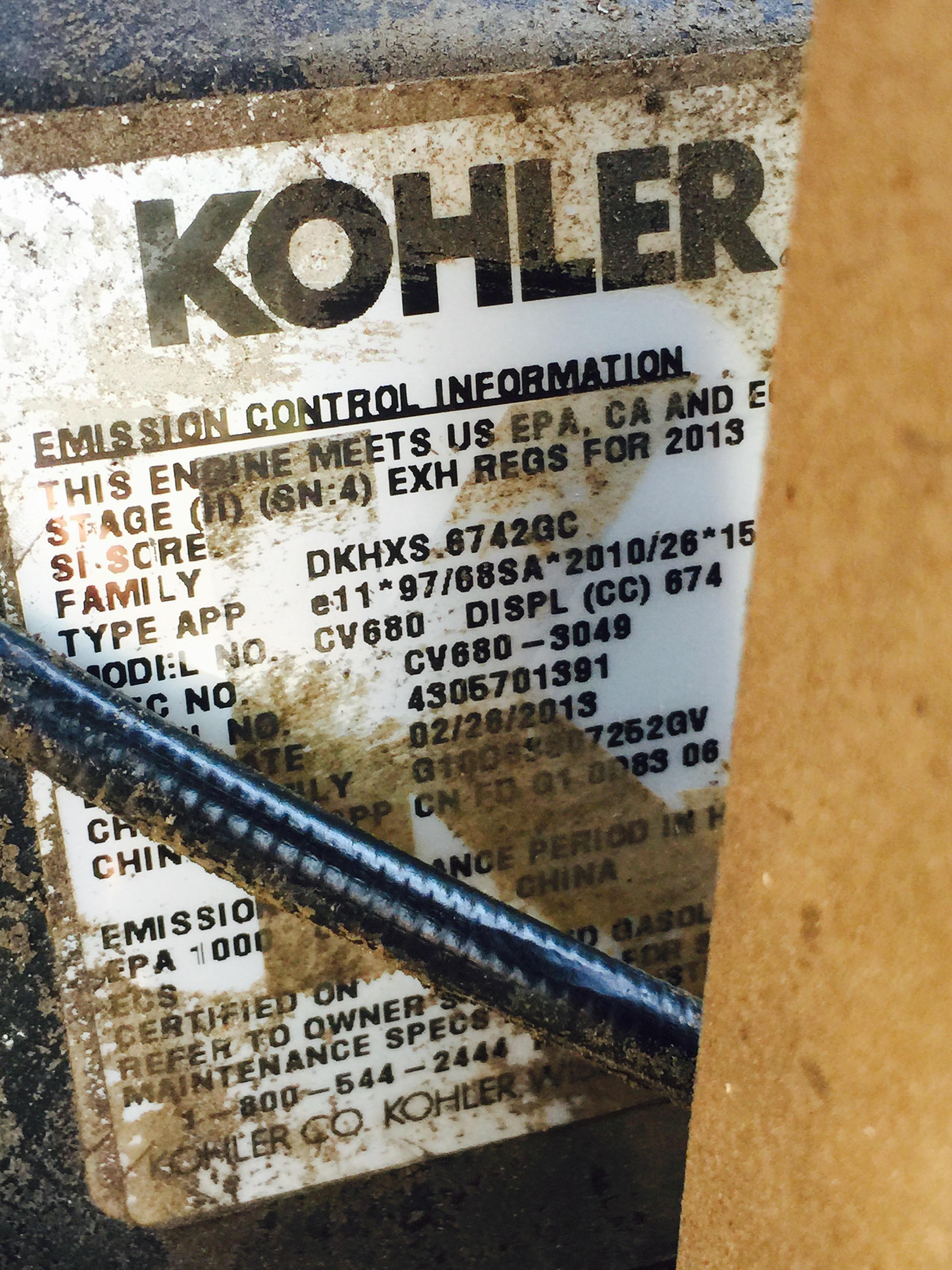 FullSizeRender gravely 991096 000101 019999 pro turn 152 kohler efi 52 gravely Commercial Gravely Pro-Turn 152 at honlapkeszites.co