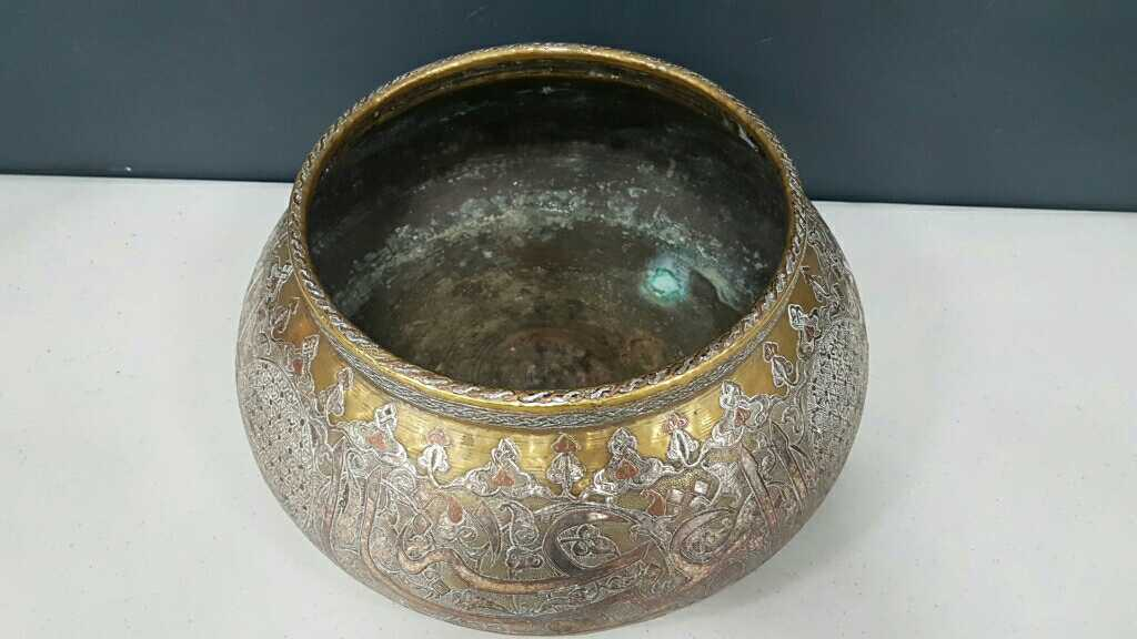 Brass Bowl Photo 3.jpg