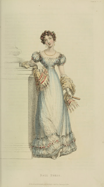 Ser3 v4 1824 Ackermann's fashion plate 10 - Ball Dress.jpg