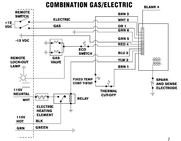 222547bb 8e12 4be7 80c4 8197906c999d_GC6AA 10E_wiring_(1) rv furnace schematic trusted wiring diagram