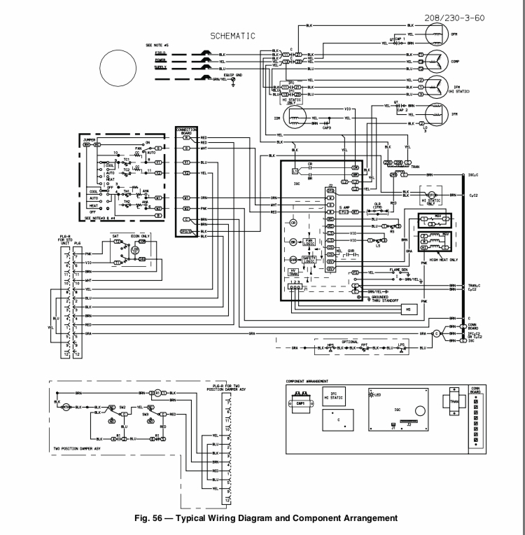 Carrier Wiring Diagram -94 F150 Wiring Diagram | New Book Wiring DiagramNew Book Wiring Diagram