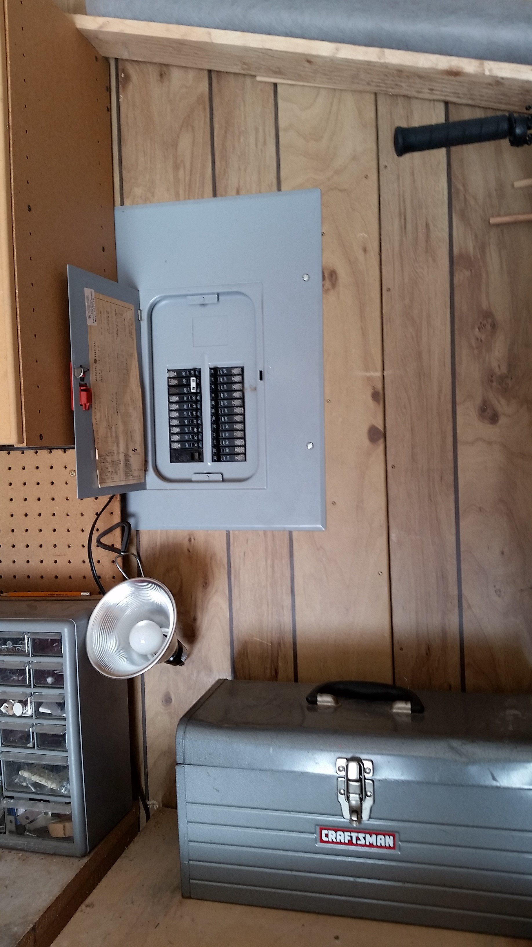 I Purchased A Ring Pro Video Doorbell And Need To Replace My Existing Doorbell Transformer To Provide 16vac To The New