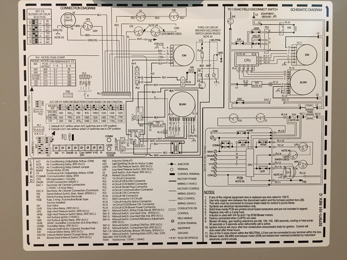 I am trying to wire my 90i furnace to a Nest thermostat but ... Thermostat Wiring Diagram Bryant Plus I on bryant legacy thermostat, bryant zone perfect plus, furnace thermostat diagram, honeywell thermostat diagram, dual capacitor diagram, 4 wire thermostat diagram, bryant thermostat replacing, 5 wire thermostat diagram, thermostat connection diagram, ruud parts diagram, alpine wire harness diagram, bryant thermostat troubleshooting, bryant evolution thermostat, electric heat sequencer diagram, bryant thermostat replacement, bryant thermostat blank display, bryant ac parts, white rodgers fan relay diagram, hvac thermostat diagram, bryant programmable thermostat,
