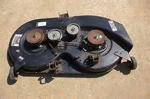 Model #13wx79kt011 See  #1e302b10365 Pto spring fell of