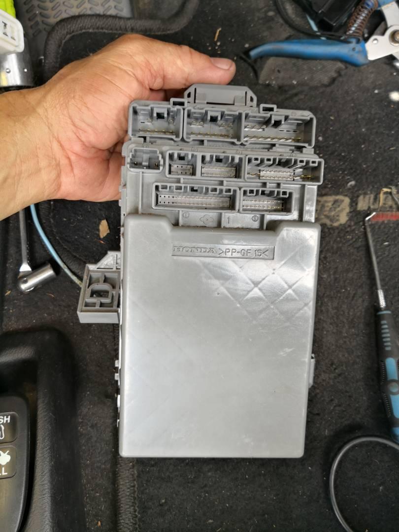 91 Honda Accord Ignition Wiring Diagram Besides 91 Honda Accord Wiring
