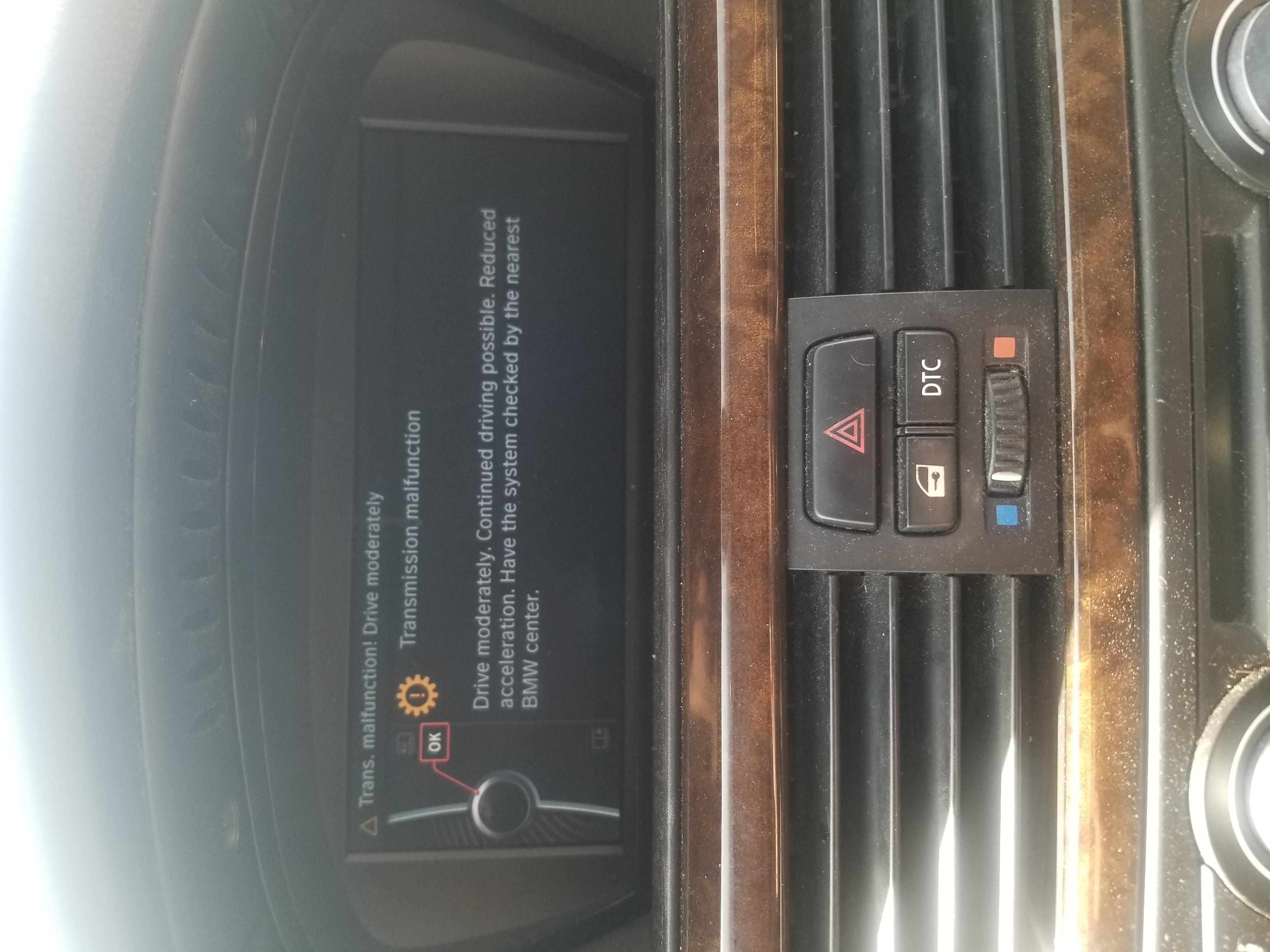 I am having car problems i need help diagnosing  Bmw 328i