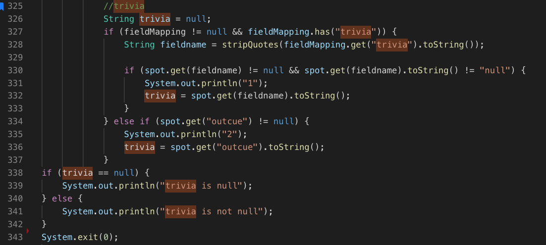 java-snippet.png