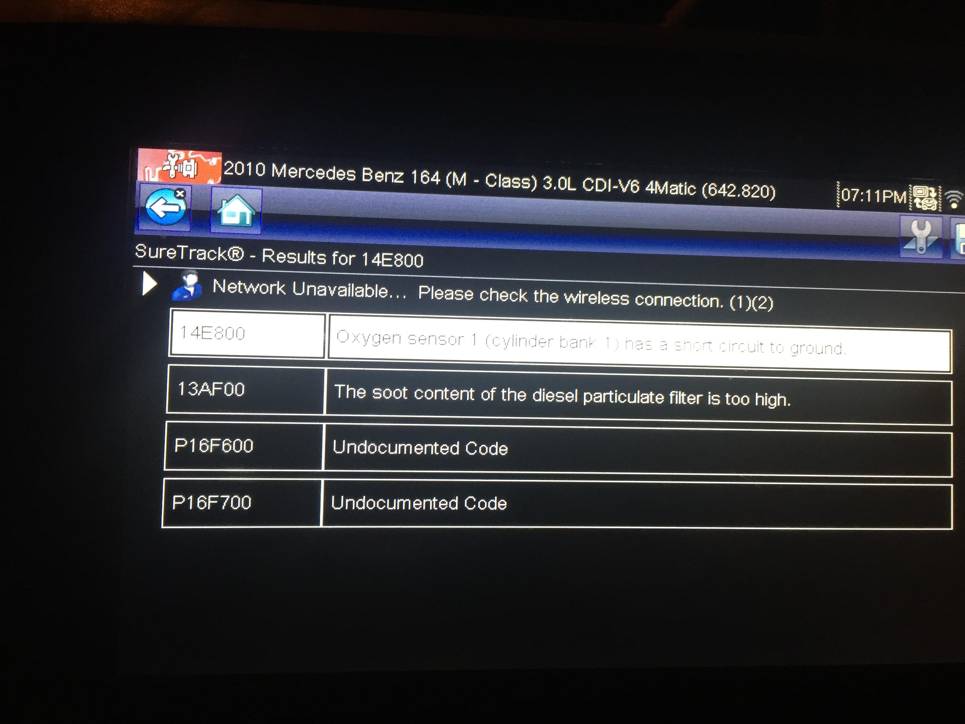 Jcb Code P2ba9 Fo