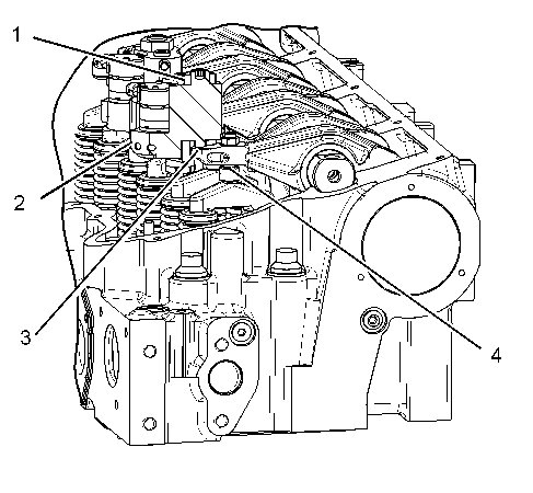 C15 Acert Wiring Harness on 12 volt boat wiring diagram