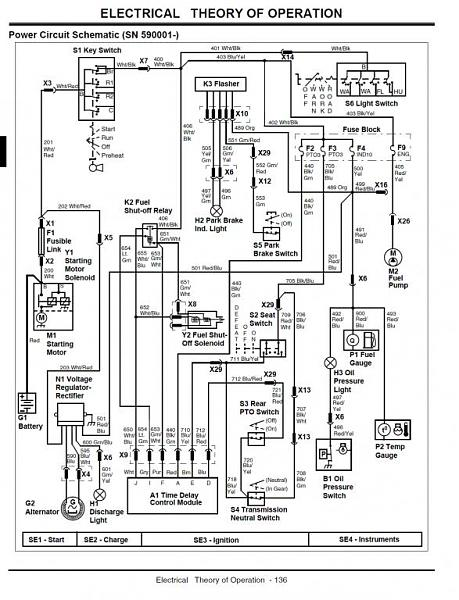 Actually, not farm equipment Deere 997 Z steer mower, Alarm ... on john deere hydraulic system diagram, john deere 6420 transmission, john deere 6420 radiator, john deere tractors, john deere 6420 battery, john deere injection pump diagram, john deere 6420 control panel, john deere 6420 steering, john deere parts, john deere 6420 air conditioning, john deere 6420 specifications, john deere 6420 repair manual, john deere 6420 brochure, john deere 6420 accessories, kicker l7 wiring diagram, john deere 6420 tires,