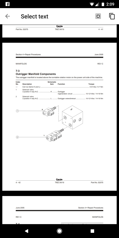 I Have A Genie Pull Type Lift Tmz 34 19 When Turn The Key On It Wiring Diagrams Hydraulic And Pneumatic 1dafa5ac 1978 44c3 A78c 8e126187f4a7 Screenshot 20180516 140911
