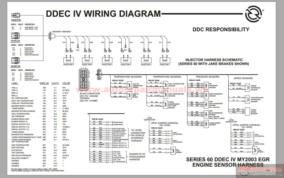 I Am Having Trouble With A 2001 Freighter Classic 127 Detroit Cummins Ecm Wiring Diagram 2c623651 30c7 4b0c 9a04 A5978fc54b05 Diesel Series 60 Ddec Iv