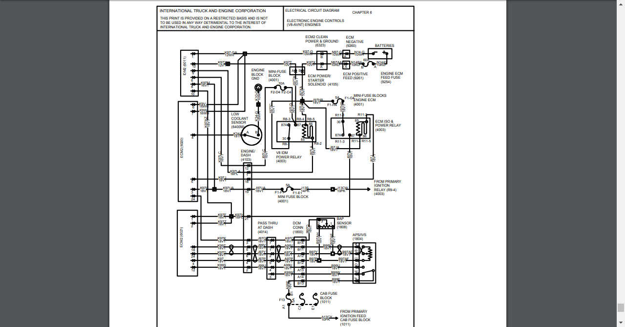 38ff078d-ceff-4585-8970-09ab34807d6a_2001_International_V8_Ignition_circuit.png