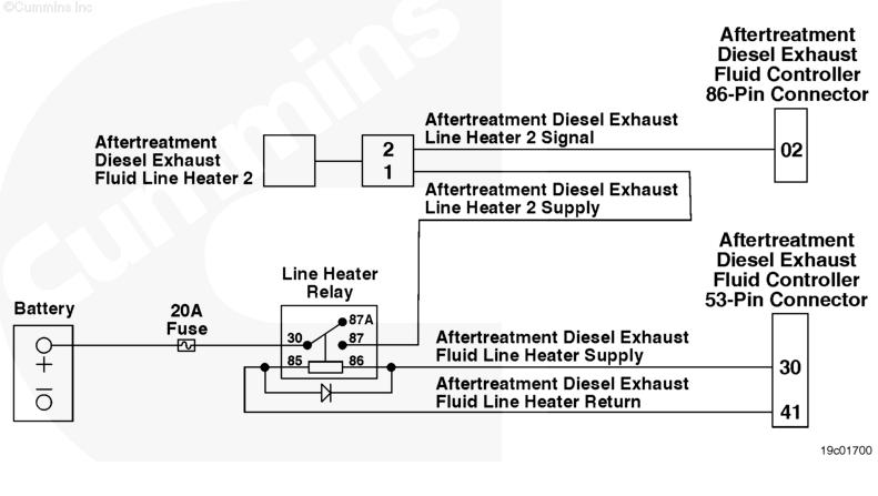 paccar wiring diagram paccar def wiring diagram