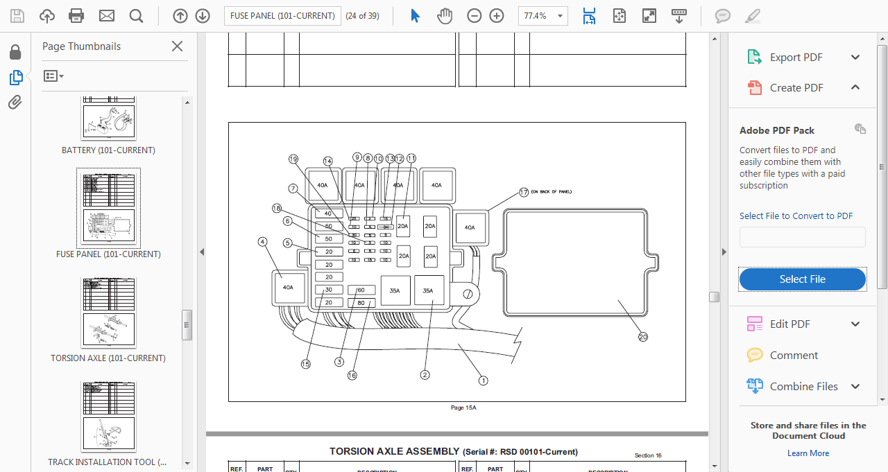 Wiring Diagram Suzuki Rc 100 Data Wiring Diagrams \u2022 RC Electric Wiring  Diagram Wiring Diagram For Rc Airplane