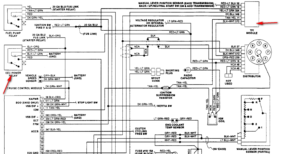 1991 Ford F 150 Starter Wiring Diagram | Wiring Diagram  F Ke Wiring Diagram on 2000 f150 speaker size, 2000 f150 wire harness, 1999 ford f350 fuse diagram, 2000 f150 troubleshooting, 2000 f150 thermostat, 2000 f150 fan belt, 2000 f150 sub box, 2000 f150 specifications, 2001 ford f-150 suspension diagram, 2000 f150 stereo, 2000 f150 parts, 2000 f150 door, 2000 f150 ignition switch, 2000 ford f-150 parts diagram, ford f-150 transmission diagram, 2000 f150 fuse, 2000 f150 starter, 2001 ford f-150 engine diagram, ford f150 distributor diagram, 2000 f150 cooling system,