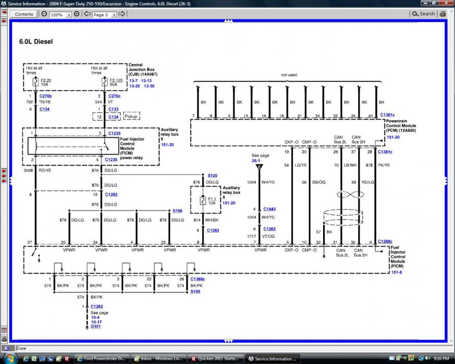 6 0 powerstroke engine diagram exploded web about wiring diagram u2022 rh opencircuitdiagram today