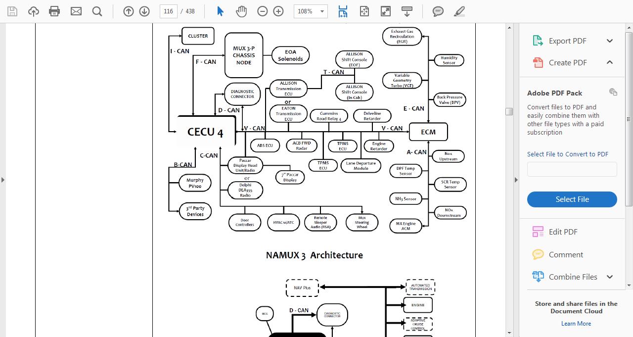 Paccar Engine Diagram Wiring Library Diagrams Kenworth T680 Eaton 6c922fdc 71a8 472a 8c9a 4f2d4edd0391 Mx 1104 1105