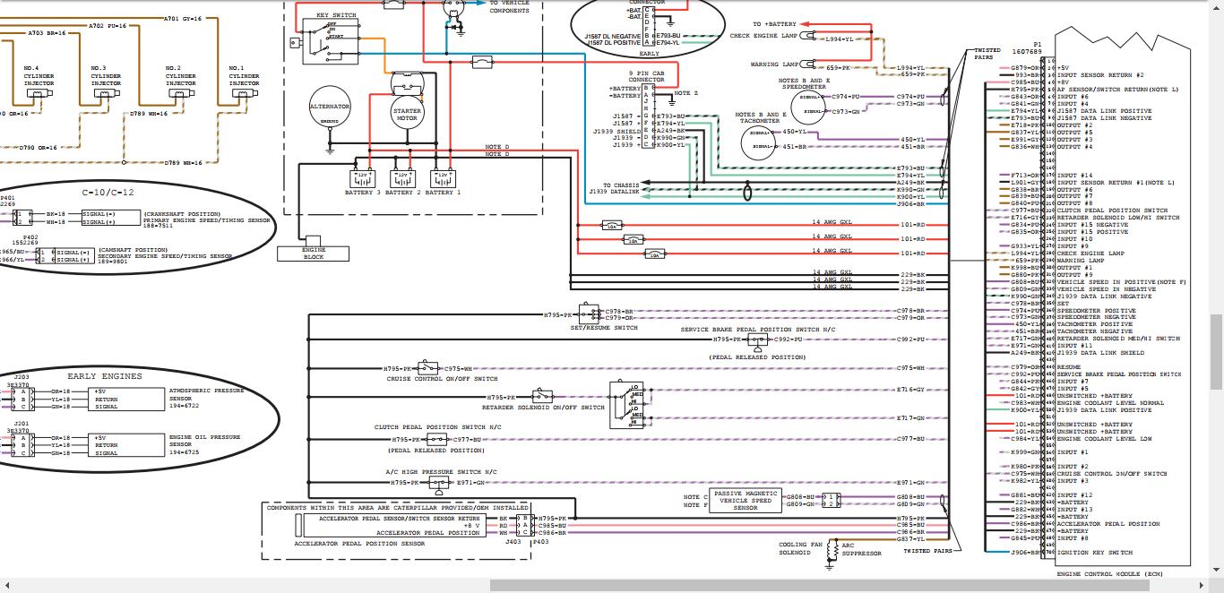 Diagram  Revo Cat 5 Pinout Diagram