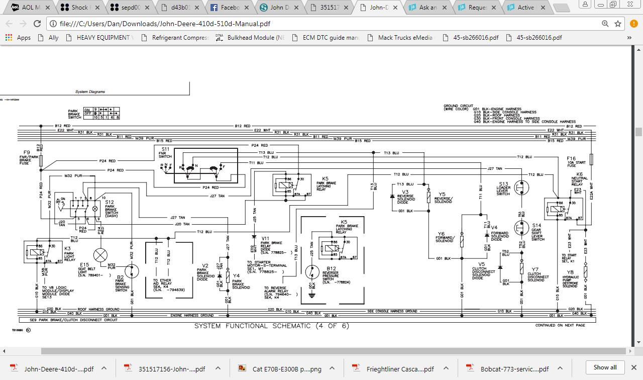 Clarion Vx401 Wiring Diagram from f01.justanswer.com