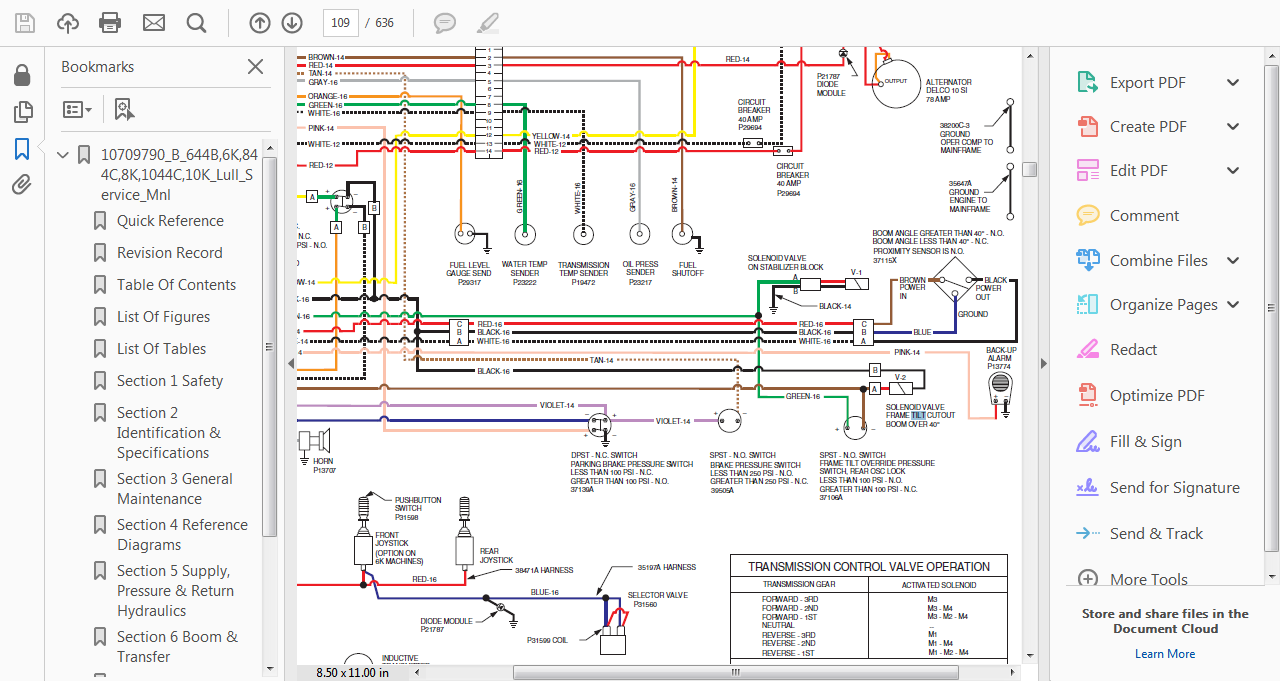 mf 50 hx wiring diagram - wiring diagram and schematics gm alternator wiring diagram 2 wire alternator
