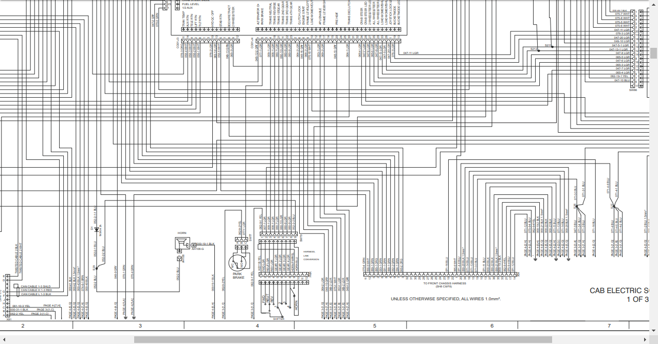 aac21c99-e7f5-45ab-be97-67cf3f3b24e4_TH417_Shift_diagram.png