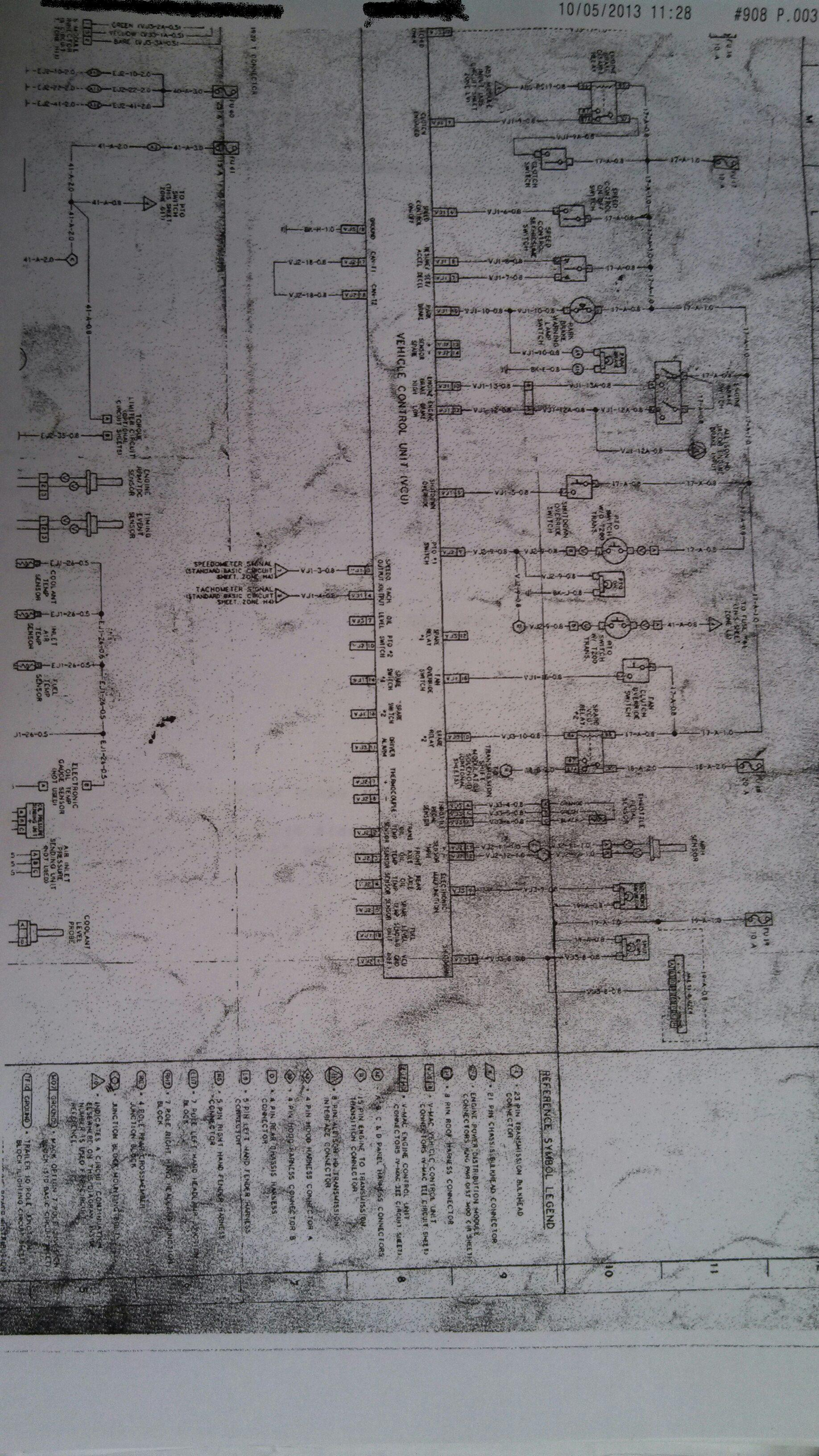 1978 Mack Wire Diagram Free Download Wiring Diagrams 88 Cool Fuse Gallery Best Image Guigou Us Charming Pictures Engine At B 61 Gin Pole