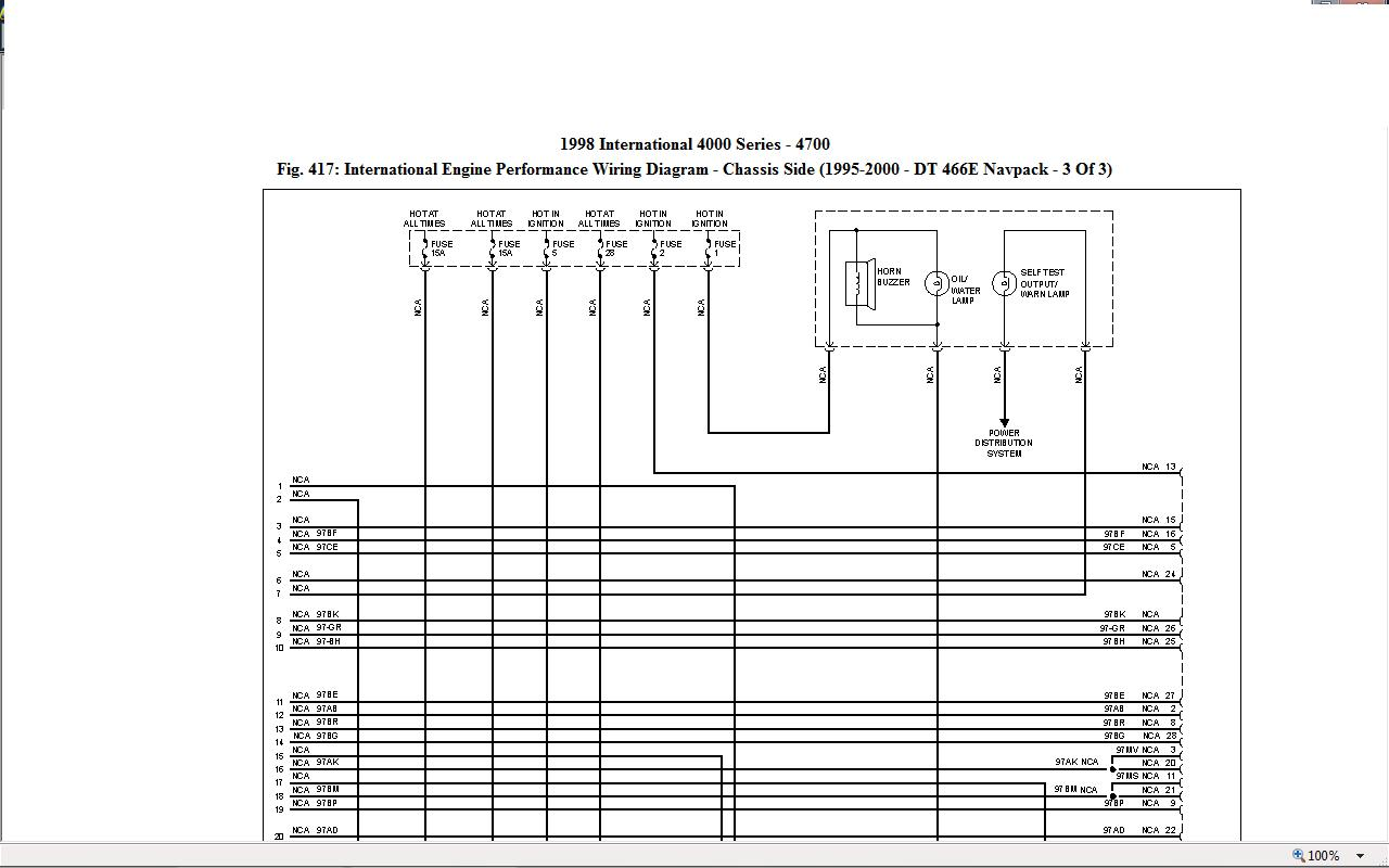 Dt466 Ecm Wiring Diagram Library Dt466e Injector Free Picture Schematic De9c1323 933b 4268 B2ce C4b6967c8c43 1995 To 2000 4000 Series Page 3upper