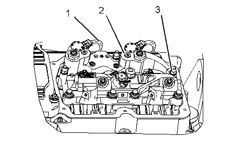 Mazda Engine Wiring Diagram further Cat5 Wiring Diagram Pdf as well Toyota Fj Cruiser Engine Diagram moreover 2016 Vw Tiguan Wiring Diagram likewise Chevrolet Matiz Fuse Box. on skoda fuse box diagram