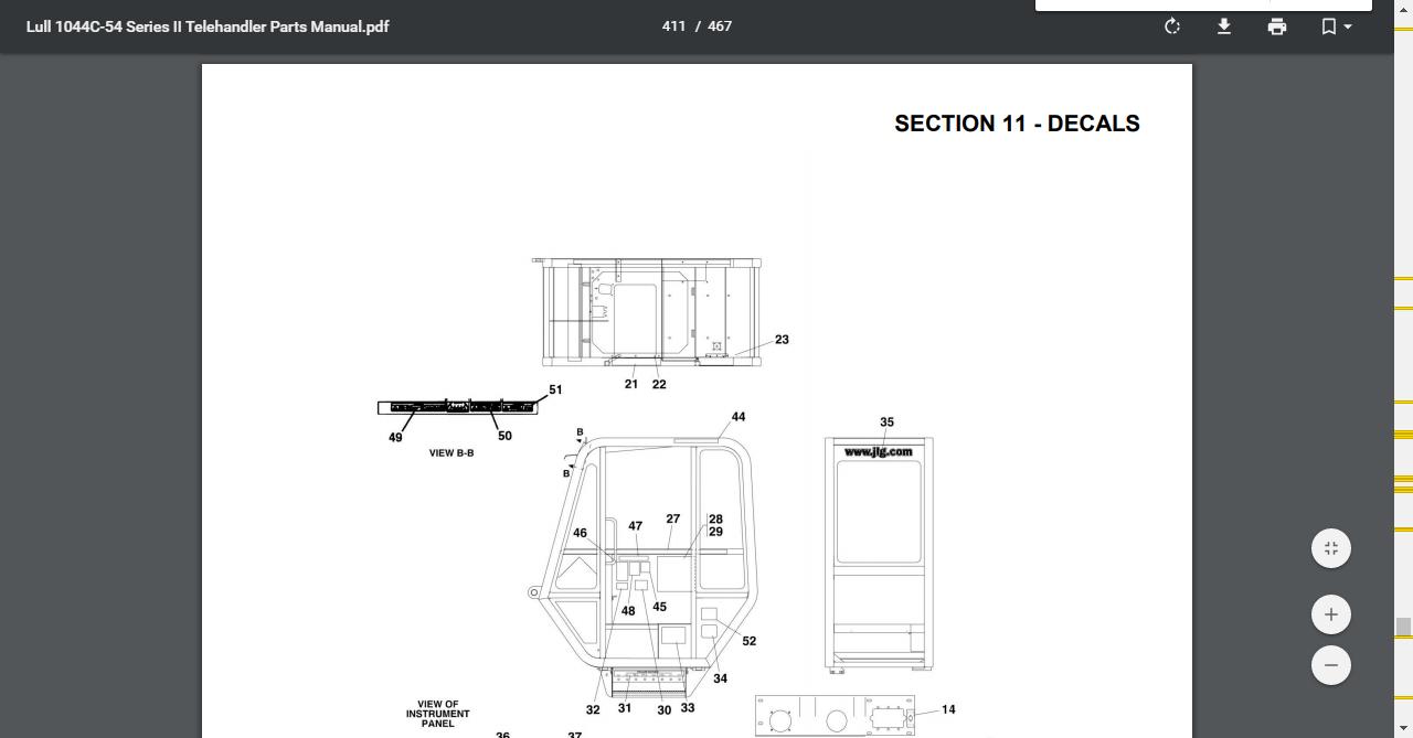 lull 644b 42 wiring diagram wiring diagram val lull 644b 42 wiring diagram wiring library lull 1044c 54 wiring diagram electrical wiring diagrams electronic