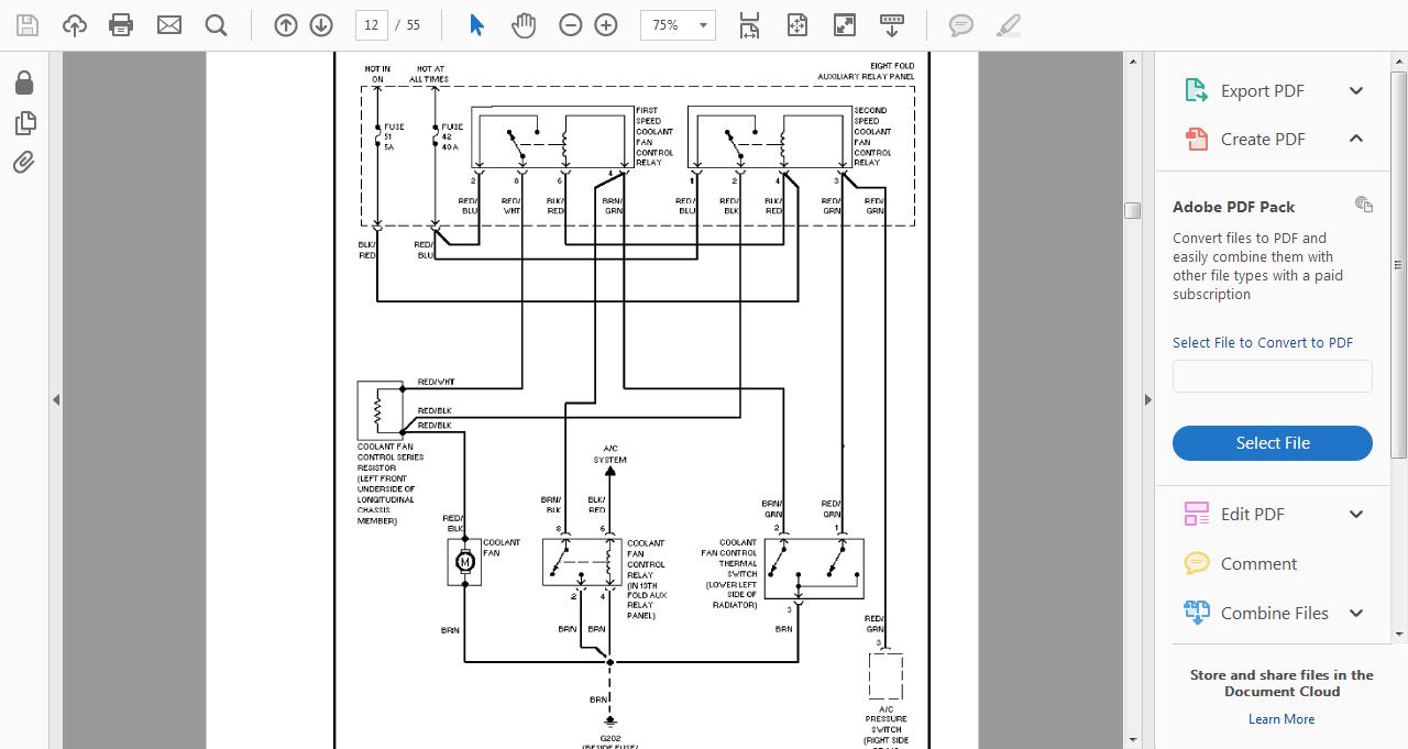 fc94bb78-6448-40eb-a341-2c67ab4636fc_VW_Passat_cooling_fan_circuit.png