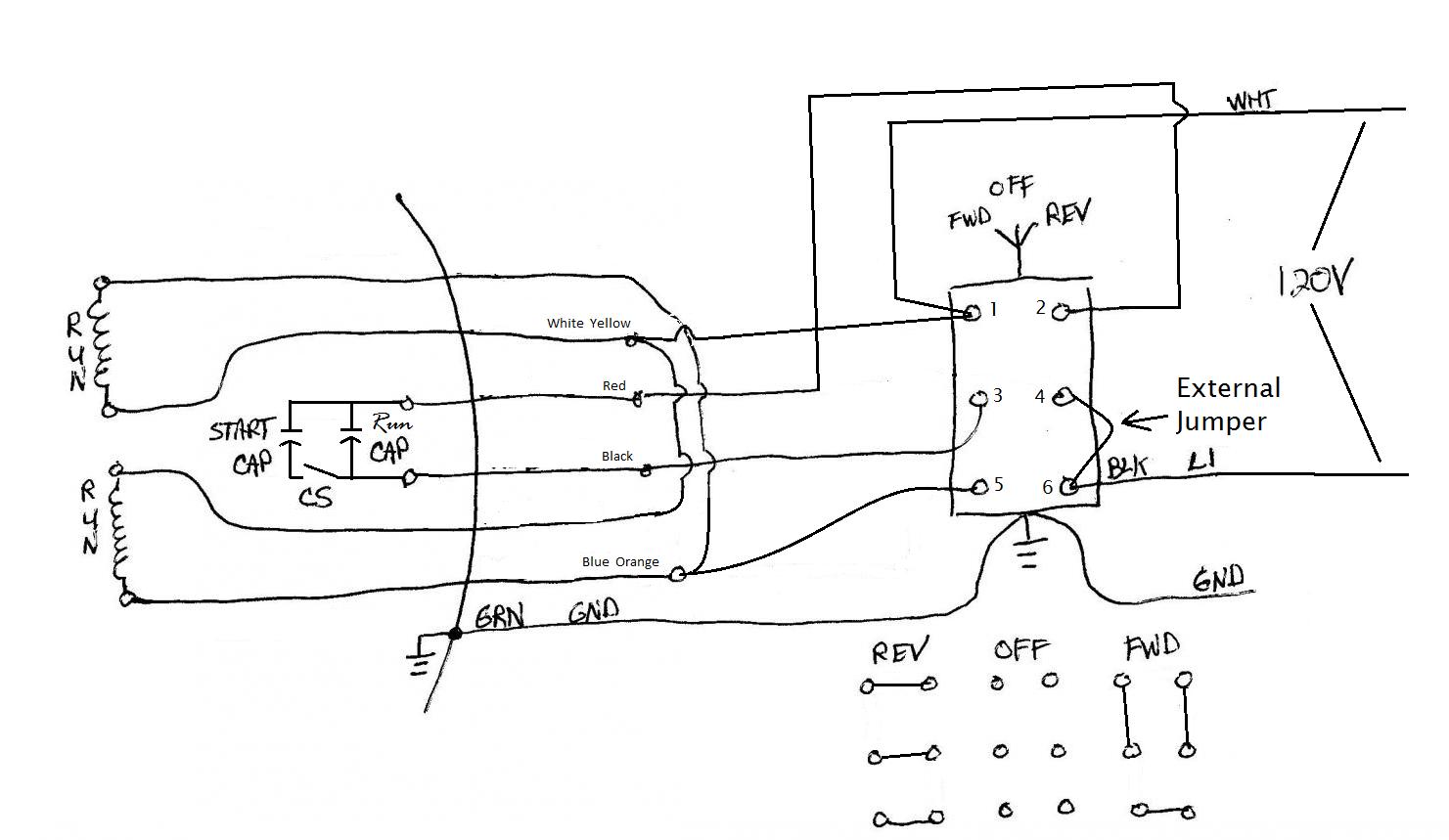 2601ag2 Wiring Schematic - Electrical Inverter Wiring Diagram - fisher-wire .yenpancane.jeanjaures37.frWiring Diagram Resource