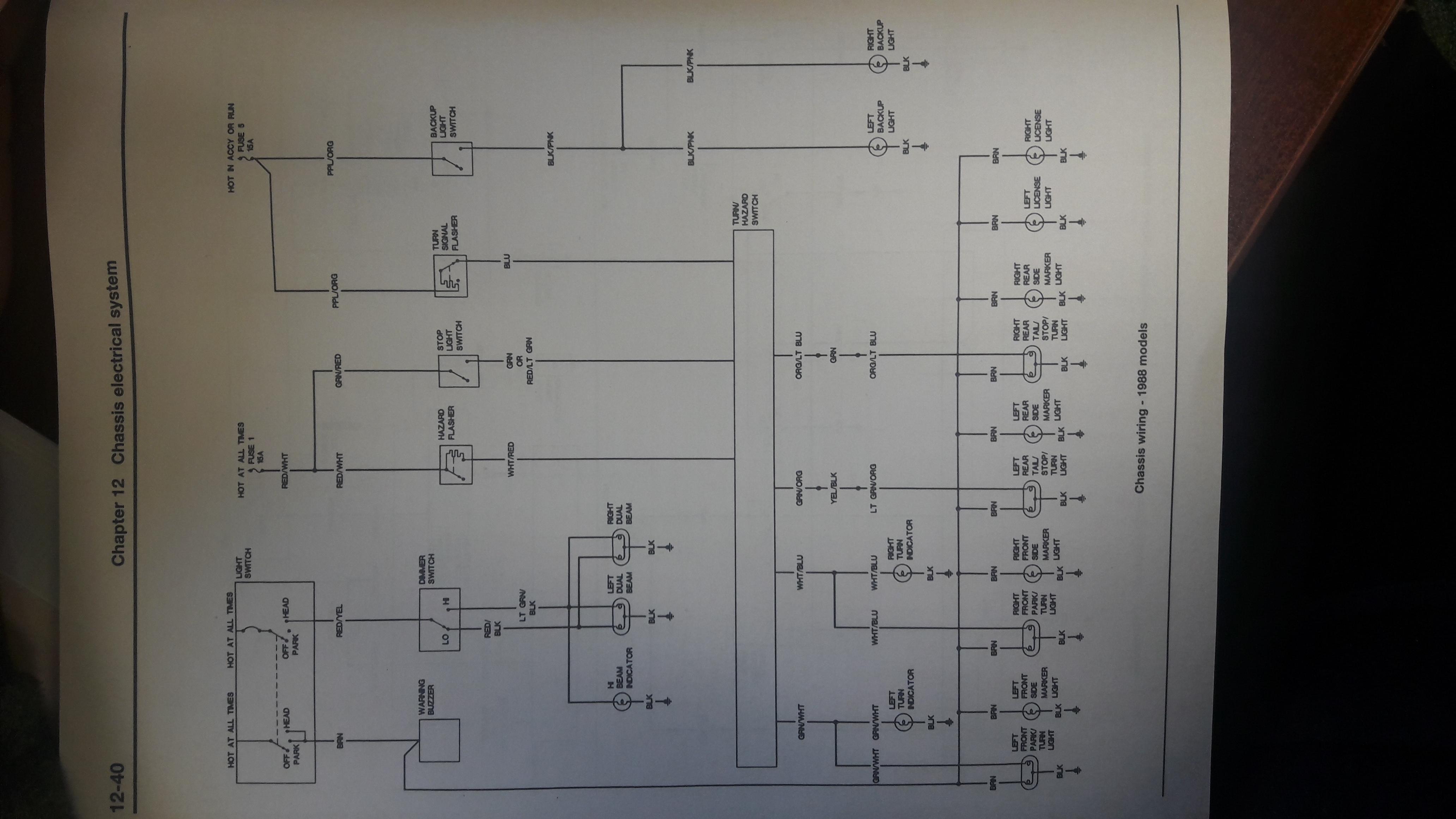 rialta wiring diagram rvia wiring diagram mazda 3 wiper wiring diagram jeep  cj7