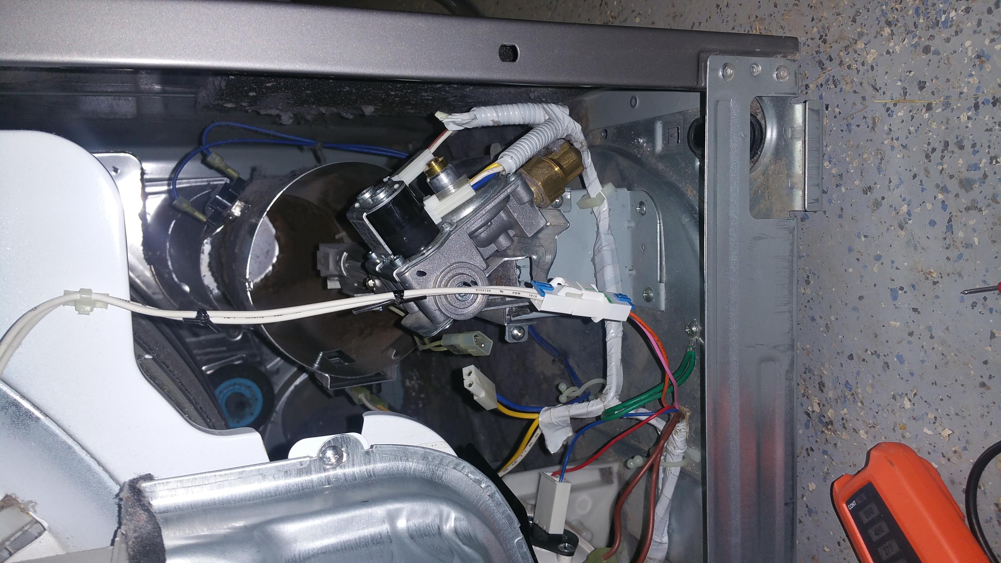 Diagram Dryer Wiring Ge Dbxr Gboww on