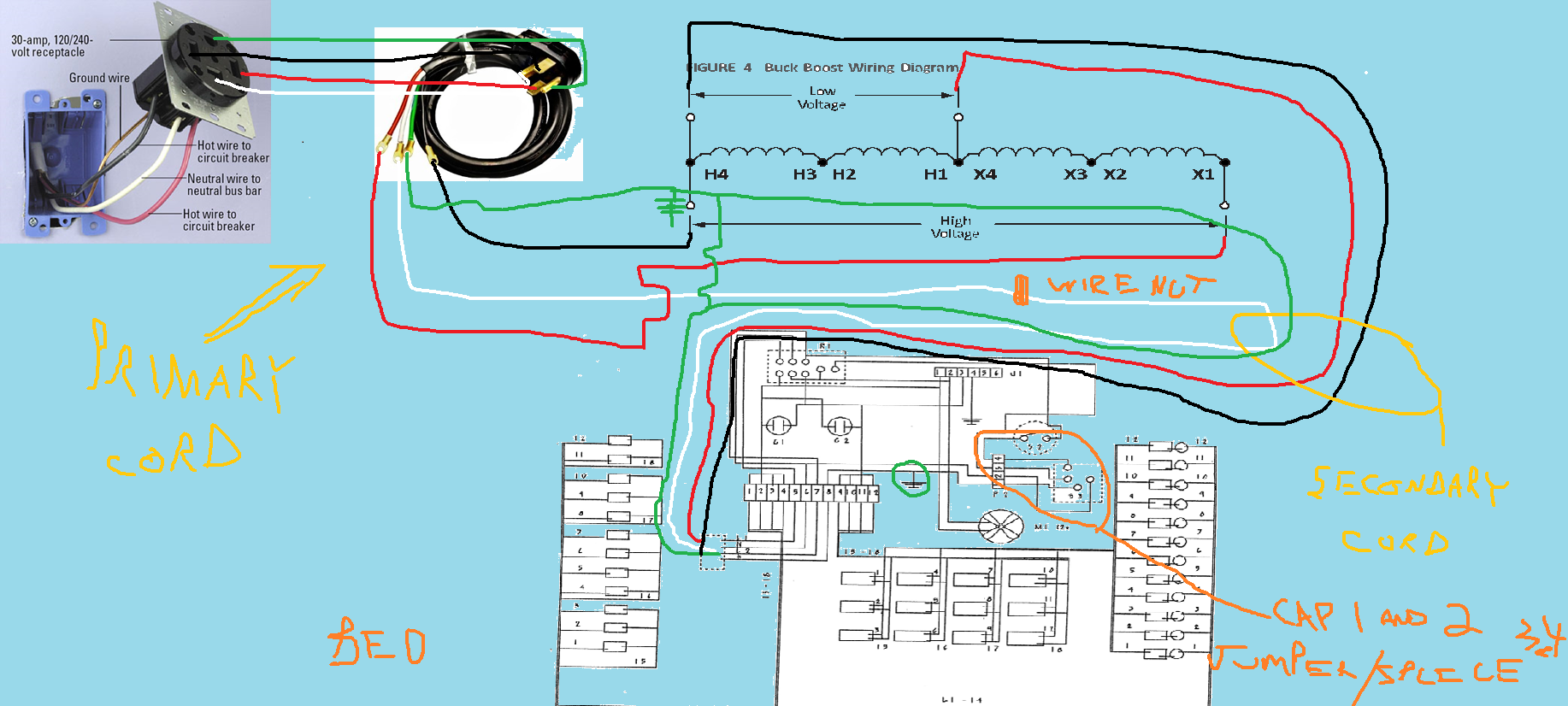 DIAGRAM] Tanning Bed Timer Wiring Diagram FULL Version HD Quality Wiring  Diagram - HRDIAGRAMS.GENAZZANOBUONCONSIGLIO.IThrdiagrams.genazzanobuonconsiglio.it