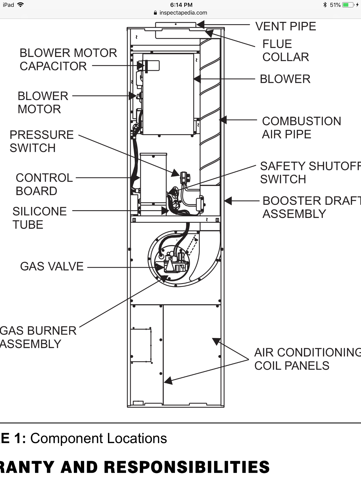 coleman blower dgrt070aua model numbers 3500a816 wiring diagram coleman furnace wiring diagram 3614 w000 #2