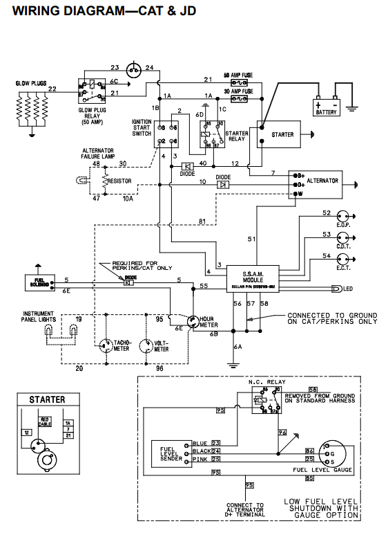 DIAGRAM] Suzuki 185 Wiring Diagram FULL Version HD Quality Wiring Diagram -  NOSEDIAGRAMSAA.SAMANIFATTURA.ITsamanifattura.it
