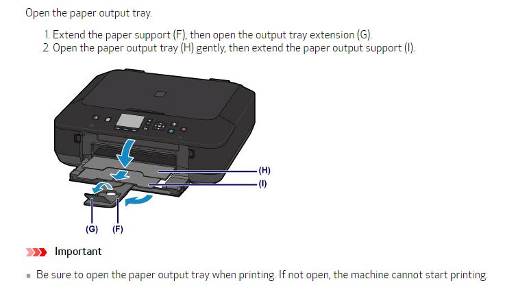 afe784c7-56f2-4541-90c8-f365619e7c3a_Paper output tray.JPG