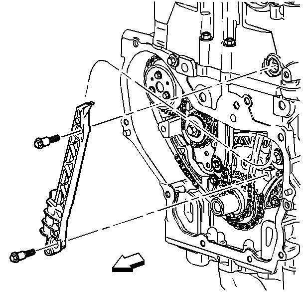 Gm Engine Codes Po420