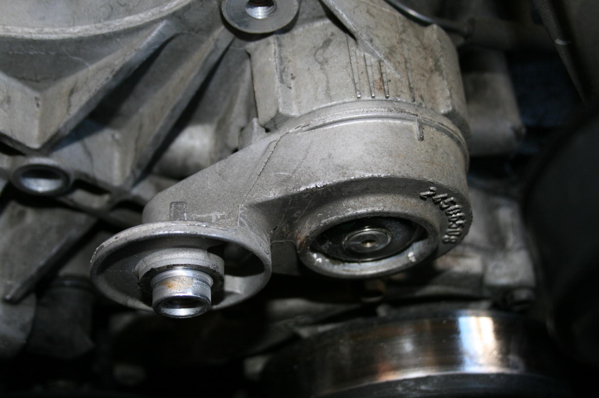 2000 Pontiac Montana Engine Diagram Belt Wiring Library