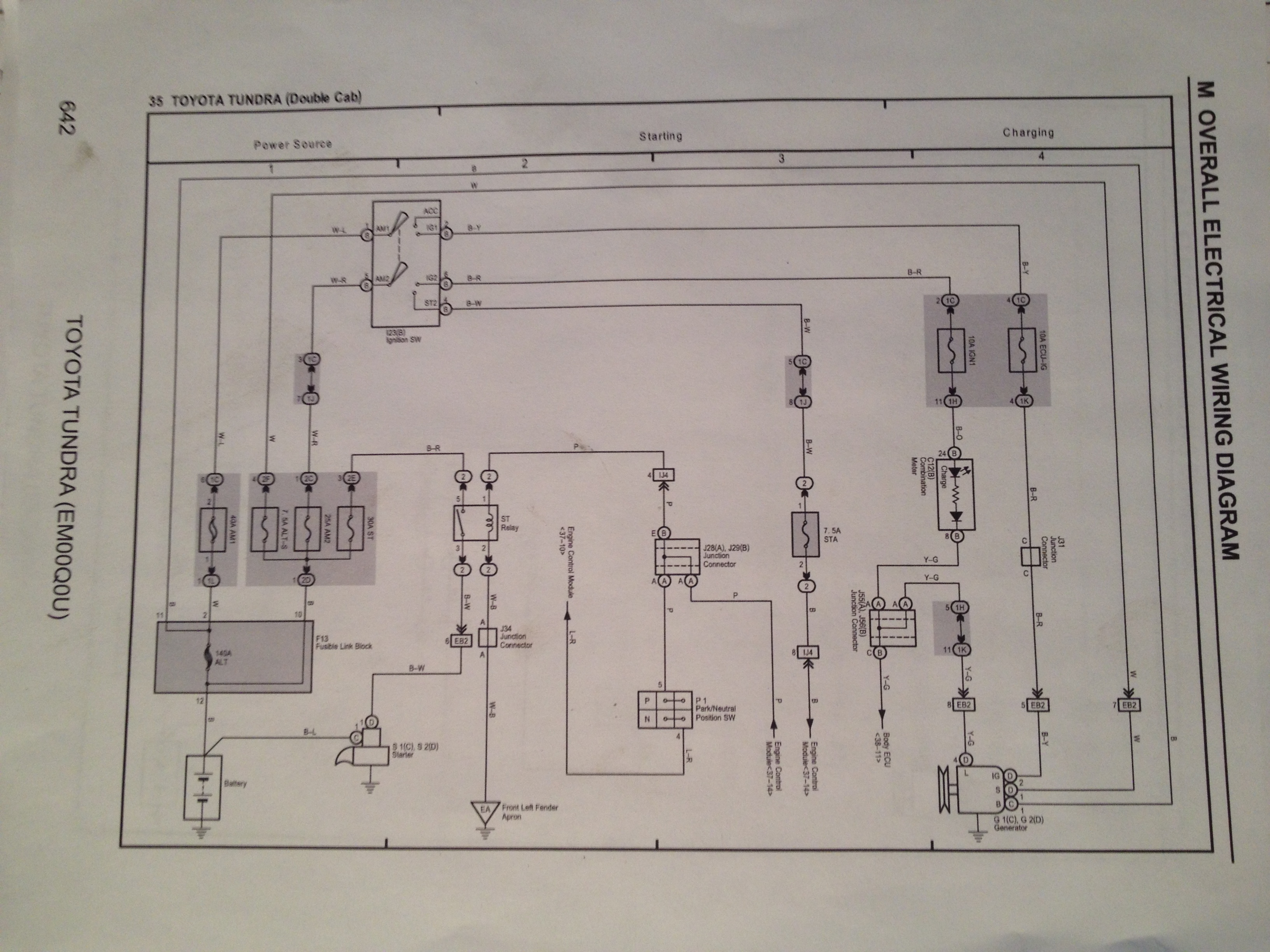 2013 12 06_190243_030 im stuck i bought a rolled over tundra 2005 double cab 4x4 v8 2013 tundra wiring diagram at gsmportal.co