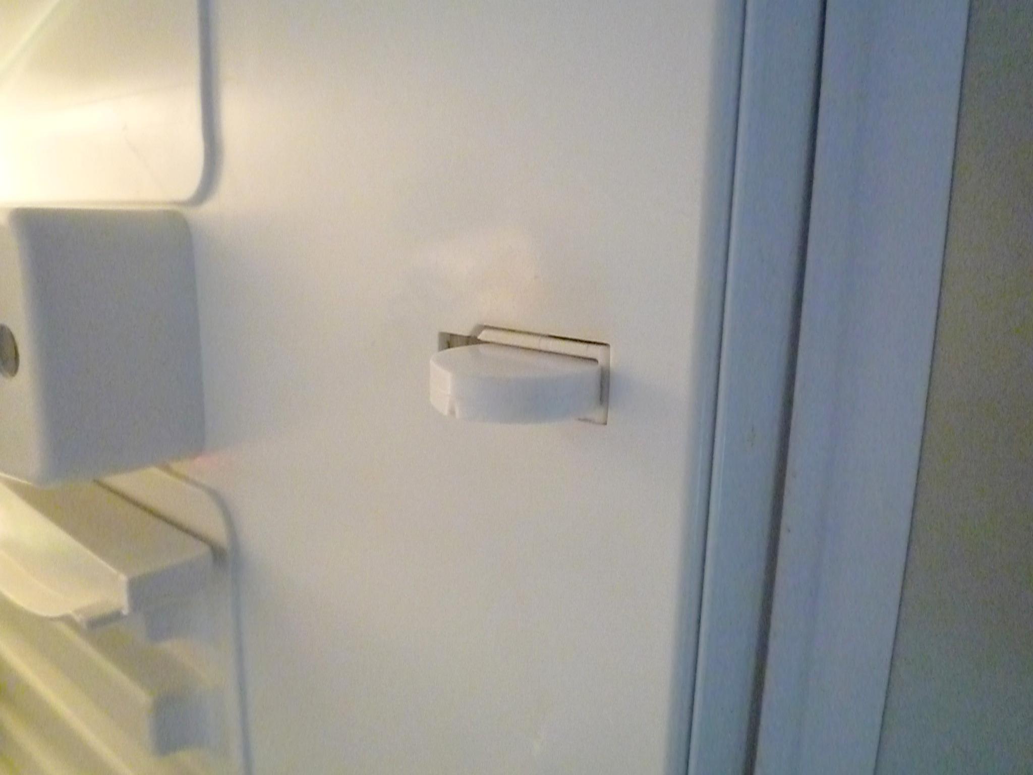 Siemens Kühlschrank Defekt : Ich habe einen miele einbau kühlschrank bei diesem ist der