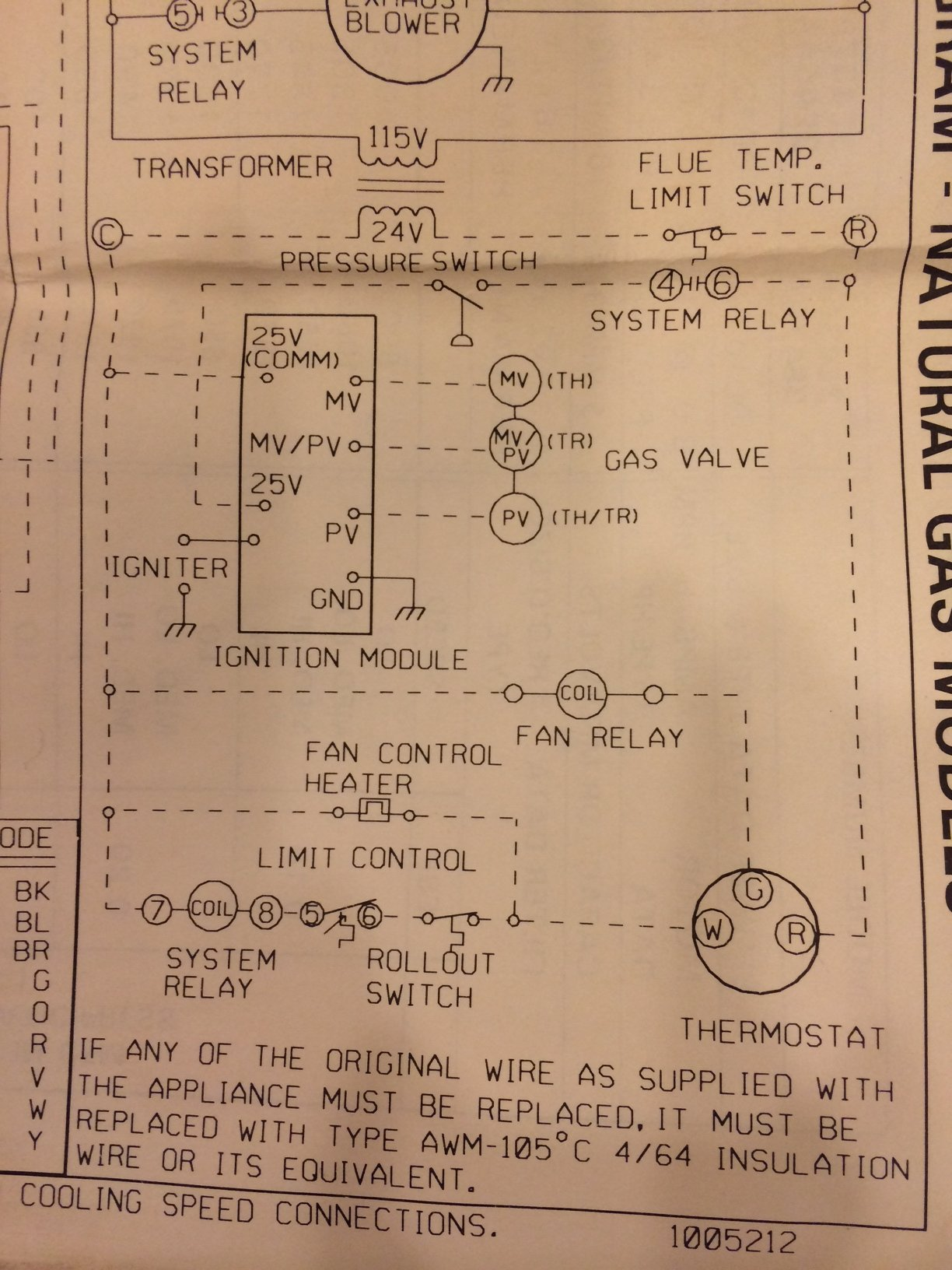 dayton blower wiring diagram i have an old dayton fuel trimmer 3e479 natural gas model ... dayton relay wiring diagram 120 volt