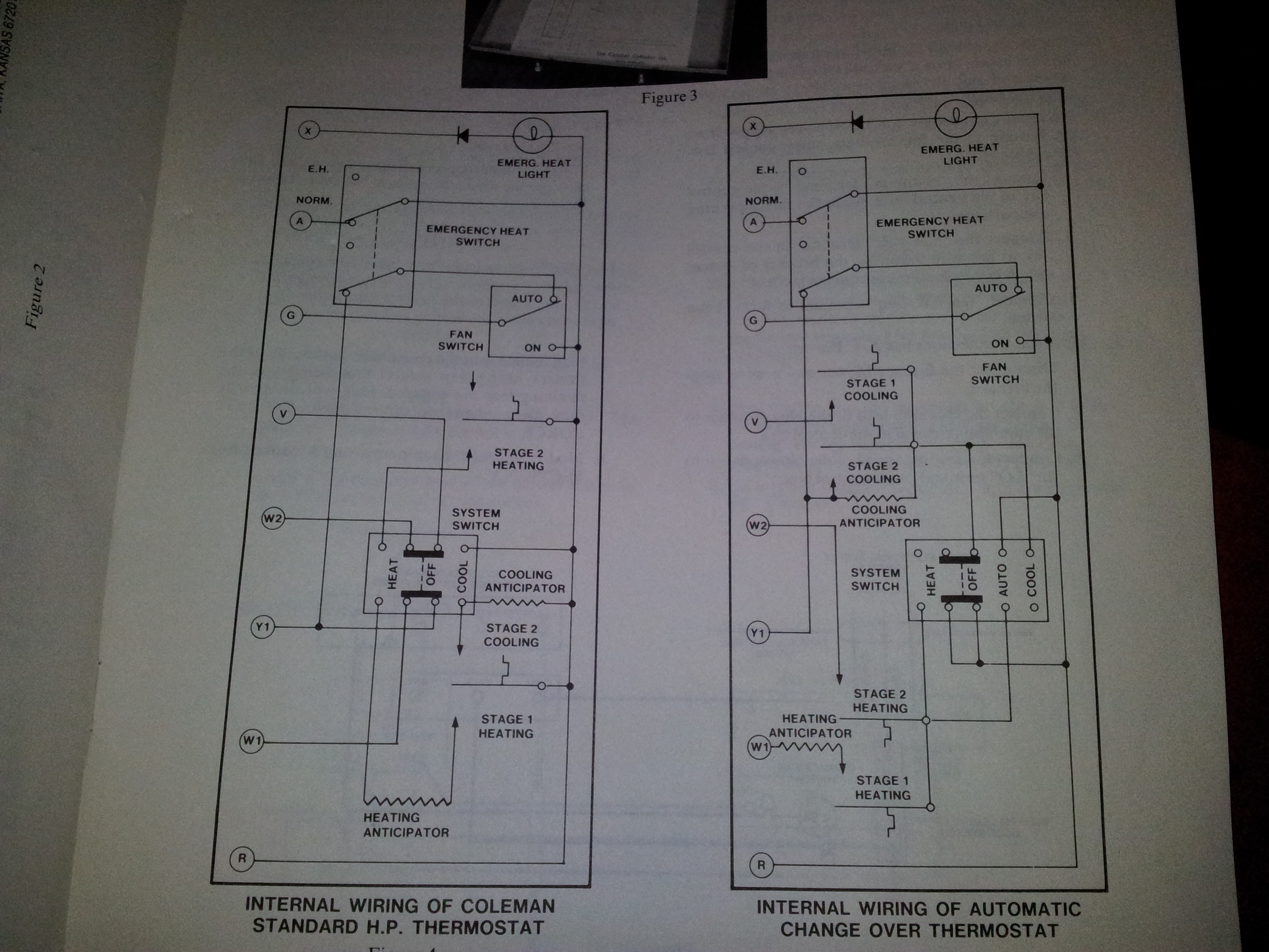 Snap Honeywell Thermostat Rth7600 Wiring Diagram 43 Trane Baystat 239 Rth8500d 3 Wire 40 Images Diagrams 138dhw