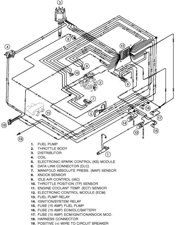 2012 01 09_174813_wiring mercruiser wiring schematic wiring harness diagram \u2022 wiring thunderbolt iv wiring diagram at n-0.co