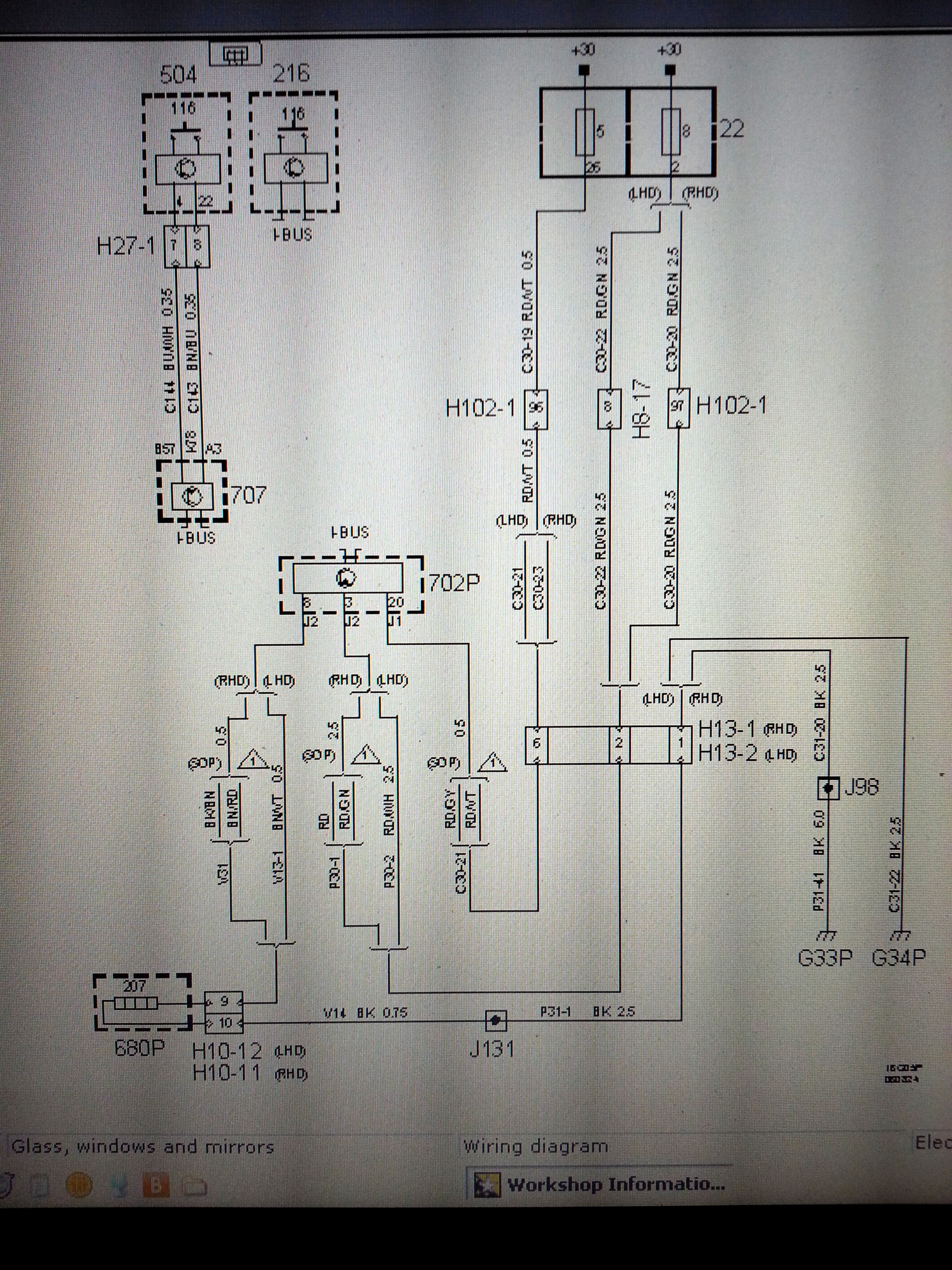 2006 Saab 9 3 Fuse Diagram Wiring Library 2003 Box Mirror Block And Schematic Diagrams U2022