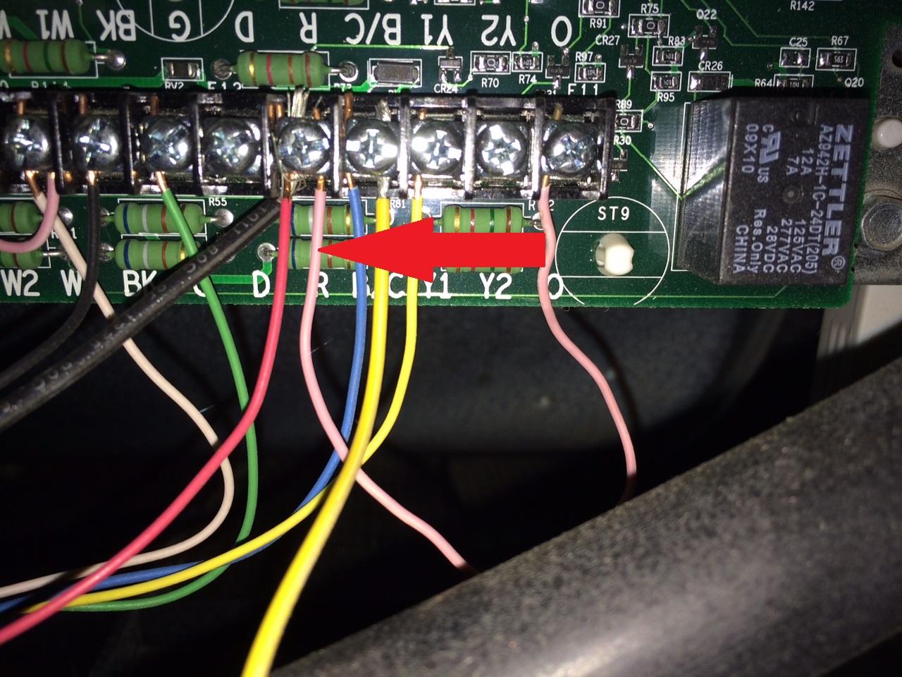 2015-04-24_163902_furnace_wiring_3.jpg