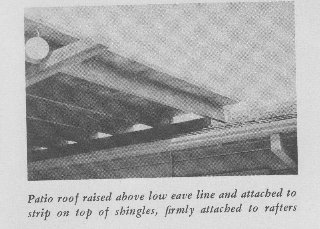 2nd pict from book - I Have An Older (60's) Method Of Attaching To A Roof That I Found In